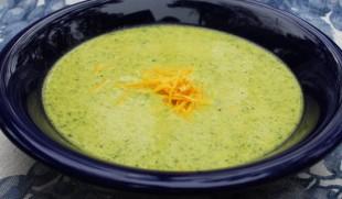 supa-od-brokule-i-sira