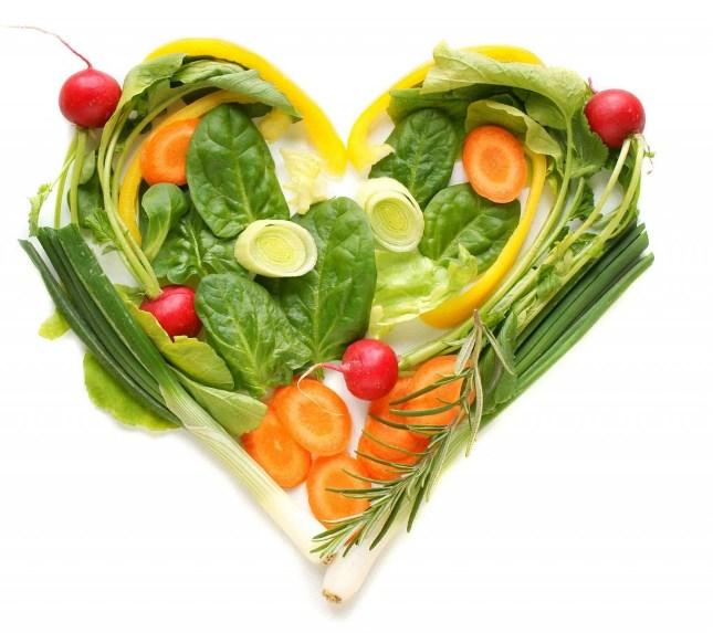 10 savjeta za zdrav život