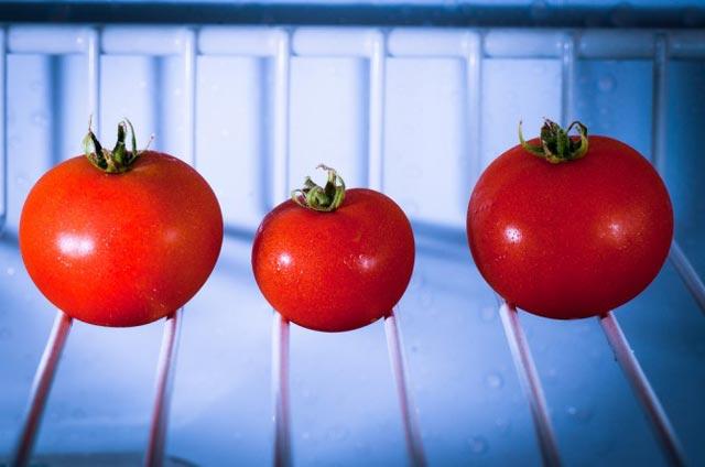 8 namirnica koje ne trebate držati u frižideru