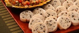 meksicki-zamotuljci1