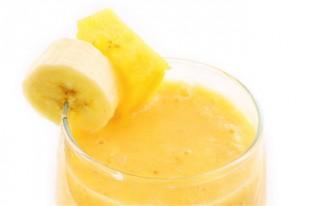 napitak-od-banane-i-narandze1