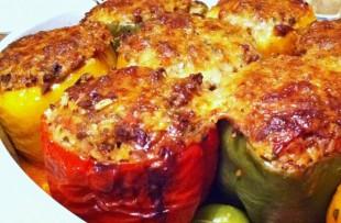 paprike-punjene-bolonjez-sosom1