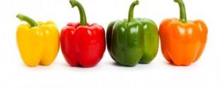 paprike-zdravlje