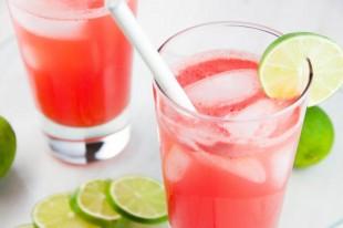 pjenusava-lubenica1