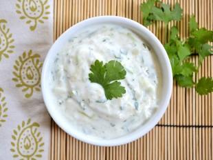 salata-od-krastavca1