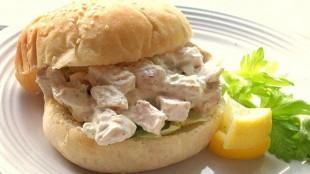 sendvic-sa-socnom-piletinom1
