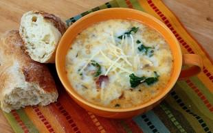 toskanska-supa1