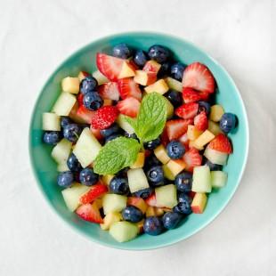 mojito-vocna-salata1