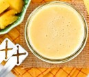 napitak-od-banane-i-ananasa1