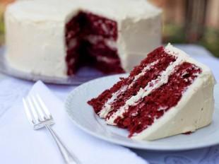 red-velvet-torta1