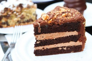 snickers-torta1