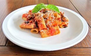 tjestenina-sa-pecenim-paradajzom1