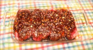 ukusna-marinada-za-meso1