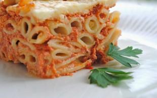 zapecena-tjestenina1