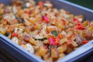 zapeceni-krompir-sa-tikvicama1