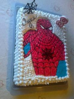 coko-moko-torta3