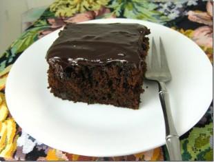 cokoladni-kolac-sa-tikvicama1