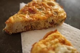 fritata-sa-kobasicom1