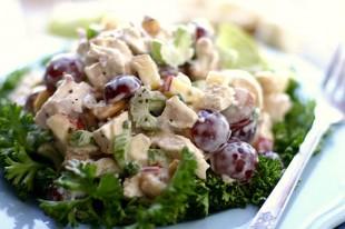 hrskava-pileca-salata1