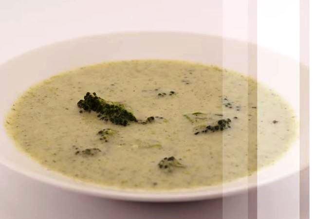 juha-od-brokule-video