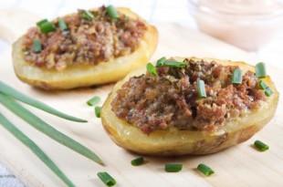 krompir-punjen-fasiranim-mesom1
