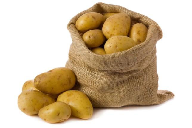 ogulite-krompir-u-nekoliko-sekundi-video
