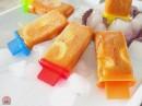popsicles-od-nektarine-1