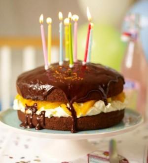 rodjendanska-torta1