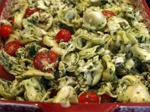 salata-sa-tortelinima-i-spinatom1