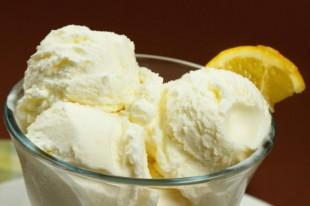 sladoled-od-limuna1