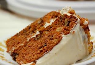 torta-od-mrkve1