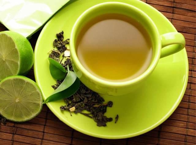Čajevi za zdrav život