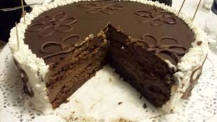 cokoladna-fantazija1