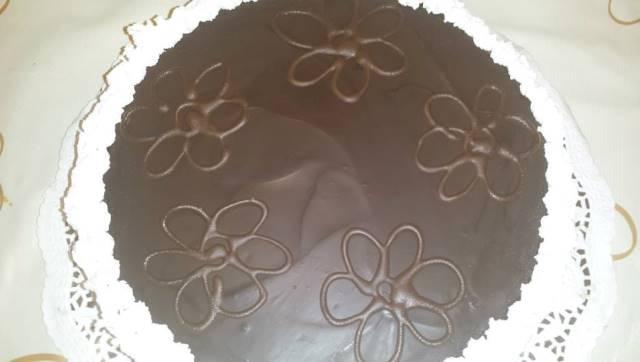 cokoladna-fantazija3