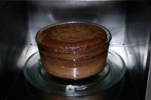 cokoladna-torta-iz-mikrovalne1