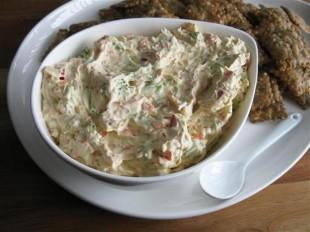 hladna-salata-od-dinstanog-povrca1