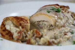punjena-piletina-u-bijelom-sosu1