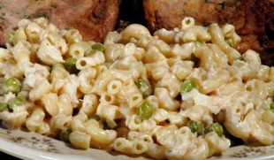 salata-od-tjestenine-i-piletine1