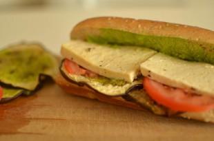 sendvic-sa-tofu-sirom1