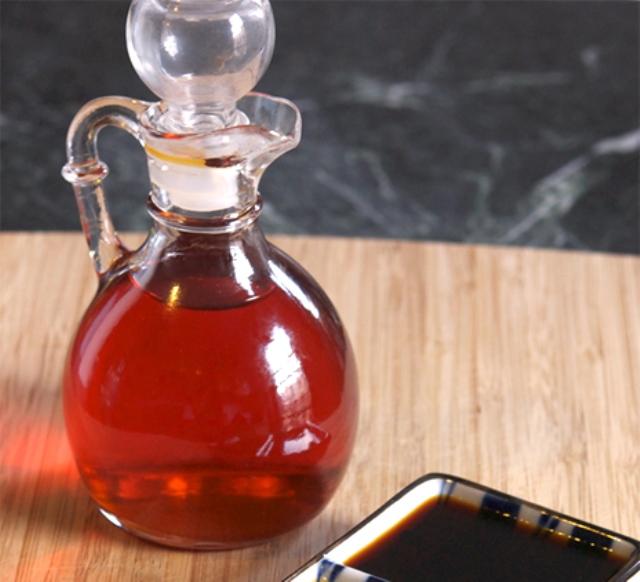Aromatično ulje sa čilijem