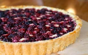 cheesecake-sa-kupinama1