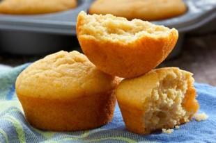 kukuruzni-muffini1