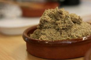 pasteta-od-tofu-sira1