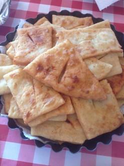pogacice-od-pire-krumpira1