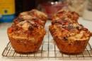 slani-muffini1