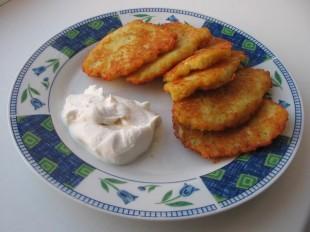 snicle-od-krompira1
