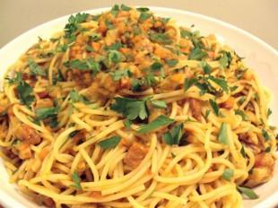 tjestenina-sa-piletinom1