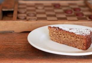 torta-sa-japanskom-jabukom1