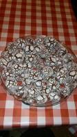 cokoladni-raspucanci1