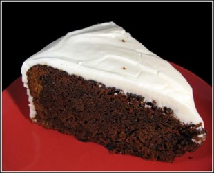 crno-bijela-torta1